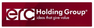 ERC HOLDING GROUP LLC